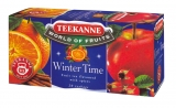 Teekanne Winter Time   20x2,5g