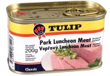 Tulip Luncheon Meat 200g