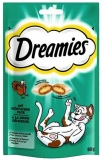 Dreamies Krůta 60g       ACP29
