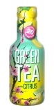 AriZona 0,33L GreenTea plech -