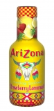 AriZona 0,33L Pomegranate pl -