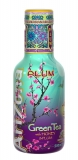 AriZona 0,33L IceTea/Lemonad -