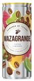 Mazagrande Fresh Citrus 0,25L