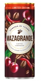 Mazagrande Cherry Chilli 0,25L
