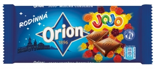 Orion TČ 170g JoJo           -