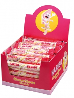 Haribo Girondo box 60 ks