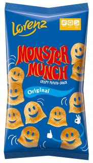 Lorenz Monster Original 75g
